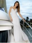 Свадебное платье DS 112-17