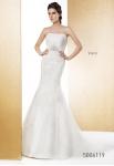 Свадебное платье 6119