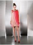 Вечернeе платье P 511A02