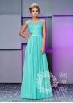 Анастасия вечернее платье