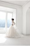 Свадебное платье NI 1043 ATESTE