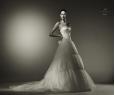 Свадебное платье AR 90717 BAEULIEU