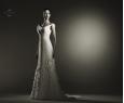 Свадебное платье AR 1032 BERLIN/DOVER