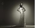 Свадебное платье AR 90720A BRODWAY