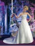 Свадебное платье KS 106-29