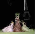 Свадебное платье MARGUERITE
