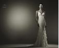 Свадебное платье AR 90749 NOTTINGHAM