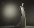 Свадебное платье AR 90705 SAINT TROPEZ