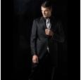 Свадебный костюм GR Art.4113