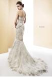 Свадебное платье 5972