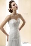 Свадебное платье 5975