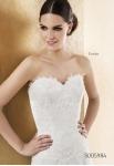 Свадебное платье 5984