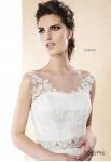 Свадебное платье 5996