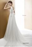 Свадебное платье 5997