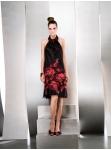 Вечернeе платье P 511D09