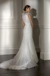 Efigie свадебное платье Pronovias