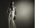 Свадебное платье AR 90742 LEDBURY