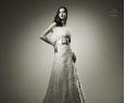 Свадебное платье 1028 MALBOURNE