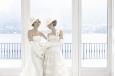 Свадебное платье NI 1073 CAPRI
