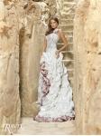 Свадебное платье RD C225+S225