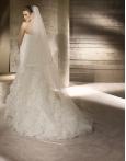 Свадебное платье Reims