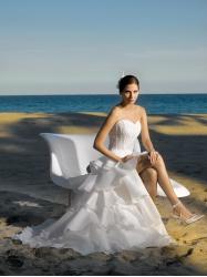 Свадебное платье DS 112-36