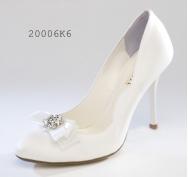 Классические туфли Open 20006