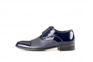 Мужские свадебные туфли 4AY-321-2_HMA8293