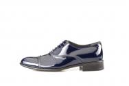 Мужские свадебные туфли 4AY-348-2_HMA8261