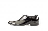 Мужские свадебные туфли 4AY-350-1_HMA8269