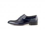 Мужские свадебные туфли 4AY-401-2_HMA8300