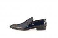 Мужские  свадебные туфли 4AY-855-2_HMA8277