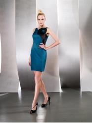Вечернeе платье P 511A58