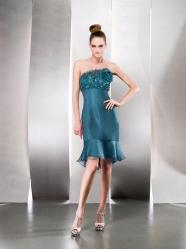 Вечернeе платье P 511A73