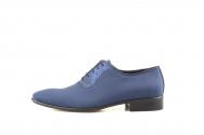 Мужские  свадебные туфли 70002-D7_HMA8171