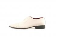 Мужские  свадебные туфли 70004-17_HMA8169
