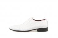 Мужские  свадебные туфли70005-03_HMA8211