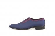 Мужские  свадебные туфли 70018-7_HMA8199