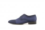 Мужские  свадебные туфли 70020-7_HMA8187
