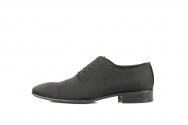 Мужские  свадебные туфли 70021-1_HMA8207
