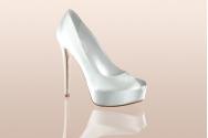 Свадебные туфли F 7500