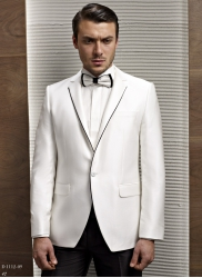 Мужской костюм 1112-09