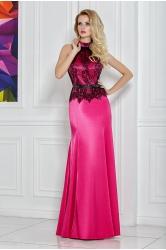 Эрика- вечернее платье
