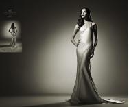 Свадебное платье AR 90736 HANLEY