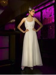 Свадебное платье 105-19