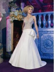 Свадебное платье KS 106-09