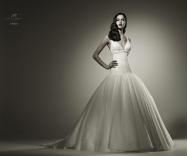 Свадебное платье AR 90739 LONDON