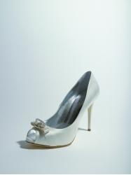 Свадебные туфли Penrose 6025G53