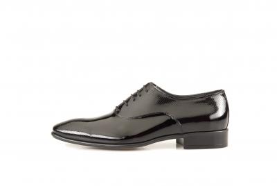 Мужские туфли 4AY-112-1_HMA8225