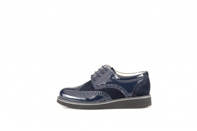 Мужские туфли 4AY-3075-2_HMA8316